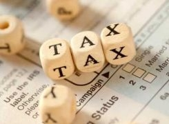 Small Business Owners Take Note of this Tax Change