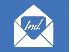 Individual Inbox