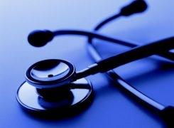 New Health Insurance Company Coming to Nebraska.